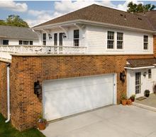 Garage Door Repair in Garden City, MI